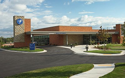 ProHealth Rehabilitation Hospital of Wisconsin