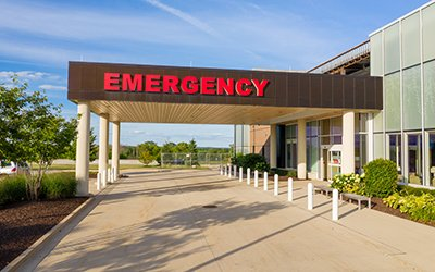 ProHealth Mukwonago Emergency Department