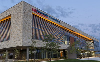 UW Health Cancer Center at ProHealth Care